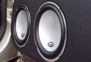 Lammers Audio