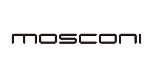 Logo Mosconi